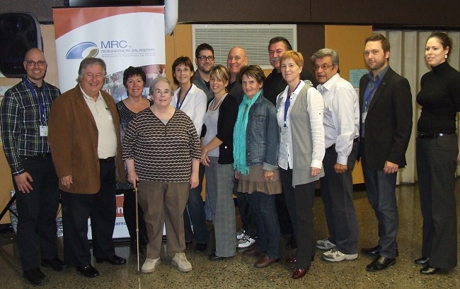 membres-du-Conseil-Culture-MRC-elus-responsables-MRC-intervenants-culturels-Photo-courtoisie-publiee-par-INFOSuroit