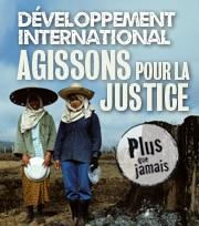 publicite-Developpement-et-Paix-automne-2012