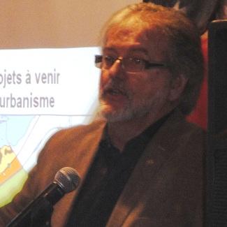 Claude_Haineault-Dejeuner-Renovation-commerciale-Photo-courtoisie-publiee-par-INFOSuroit