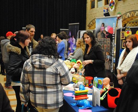 College_de_Valleyfield-Portes-Ouvertes-30-Janvier-2013-Photo-courtoisie-publiee-par-INFOSuroit