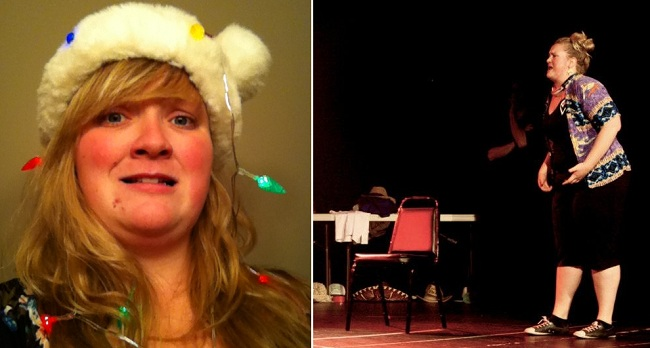 Debbie-Lynch_White-Unite_9-Soirees-theatrales-Improvisees-a-Valleyfield-Photos-Courtoisie