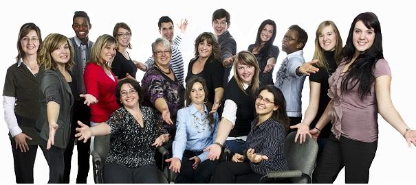 Equipe-carrefour-jeunesse-emploi-Vaudreuil-Soulanges-photo-Courtoisie-publiee-par-INFOSuroit