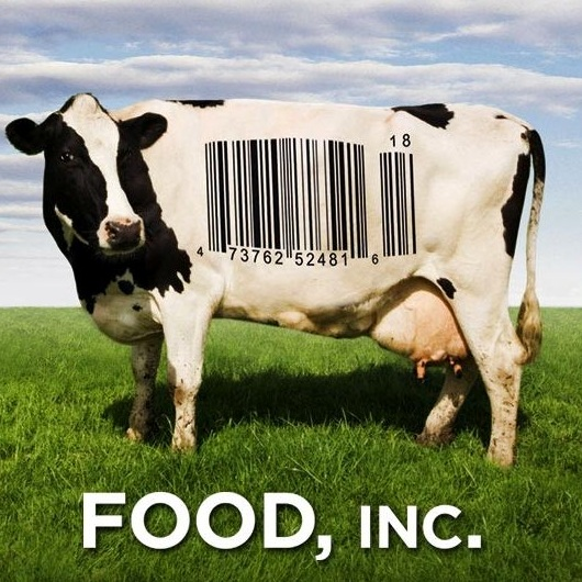 FOOD-INC-documentaire-de-Robert-Kenner-20-fevrier-a-Valleyfield-Photo-publiee-par-INFOSuroit