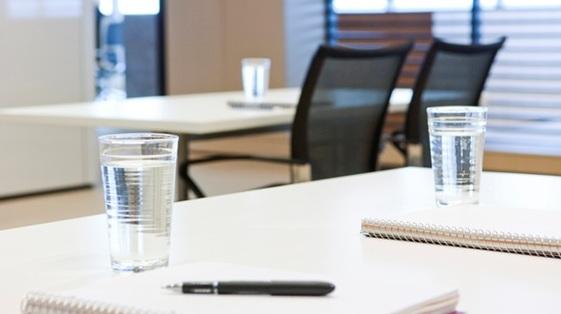 Formation-cours-atelier-pour-entrepreneurs-PME-Photo-CPA-publiee-par-INFOSuroit