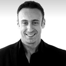 Frank_Nicolas-conferencier-et-coach-Invite-par-Chambre-de-commerce-Photo-Glob_com-Frank_Nicolas