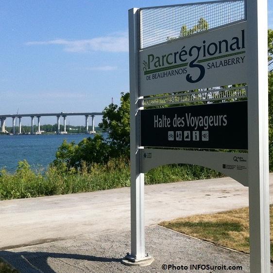 Halte-des-Voyageurs-piste-cyclable-parc-regional-et-Pont-A30-Photo-INFOSuroit_com