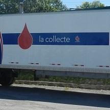 Hema-Quebec-prochaine-collecte-de-sang-camion-Photo-INFOSuroit-com_