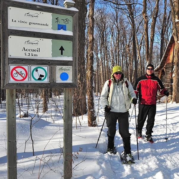 L_Escapade-les-Sentiers-du-Mont_Rigaud-hiver-en-raquette-Photo-courtoisie-Tourisme-Suroit