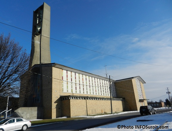 Projet-de-condos-a-Eglise-Saint-Esprit-a-Valleyfield-Photo-INFOSuroit_com