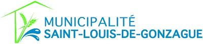 Saint-Louis-de-Gonzague-Nouveau-logo-2013-publie-par-INFOSuroit_com