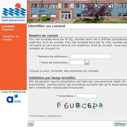 Salaberry-de-Valleyfield-Service-en-ligne-Constats-Express-Image-du-Site-Internet-publiee-par-INFOSuroit