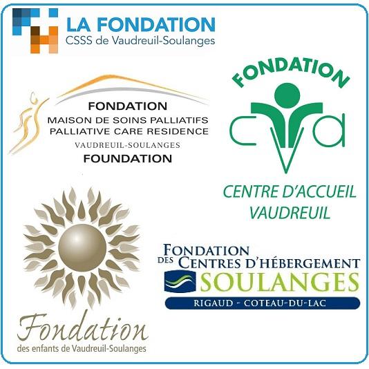 Table de concertations-Fondations-organismes-sante-dans-Vaudreuil-Soulanges-logos-publies-par-INFOSuroit