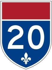 autoroute-20-panneau-identification-publie-par-INFOSuroit