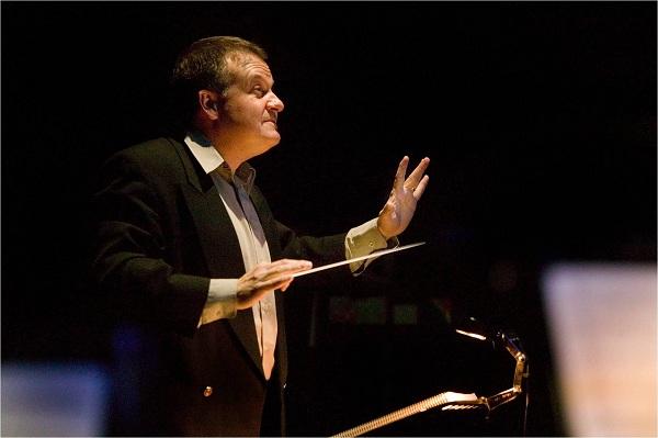 chef-d_orchestre-Gabriel-Thibaudeau-150e-Beauharnois-photo-courtoisie