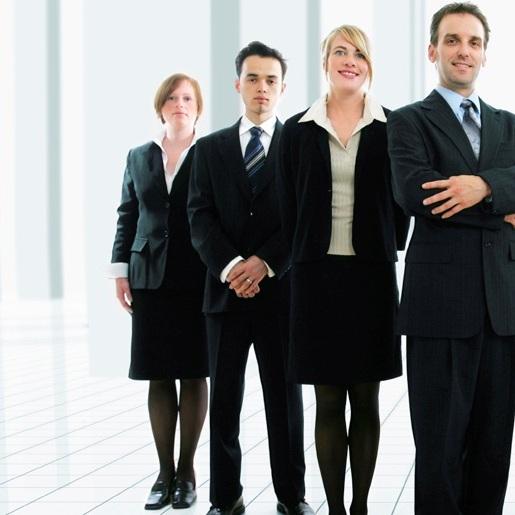 entrepreneuriat-travailleurs-autonomes-jeunes-promoteurs-Photo-CPA-publiee-par-INFOSuroit_com