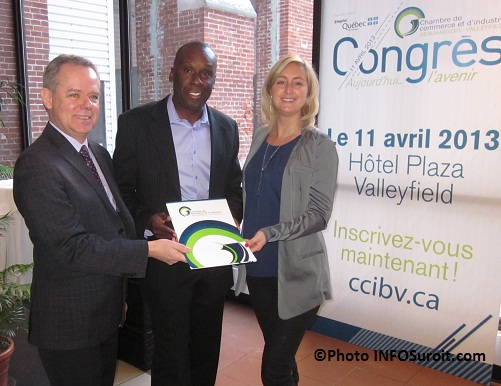 Andre_Houle-Bruny_Surin-et-Genevieve_Chevrier-Congres-affaires-Chambre-commerce-Beauharnois-Salaberry-photo-INFOSuroit