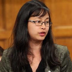 Anne_Quach-plaide-en-Chambre-a-Ottawa-Photo-publiee-par-INFOSuroit
