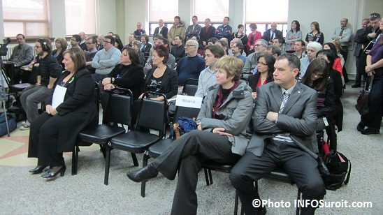 Assistance-conference-complexe-immobilier-multiservices-Beauharnois-photo-INFOSuroit