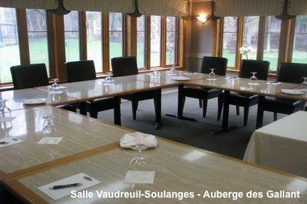 Auberge_des_Gallant-Ste-Marthe-Salle-de-reunion-Vaudreuil-Soulanges