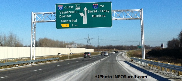 Autoroute-30-530-Signalisation-Vaudreuil-Dorion-Sorel-Tracy-Photo-INFOSuroit_com