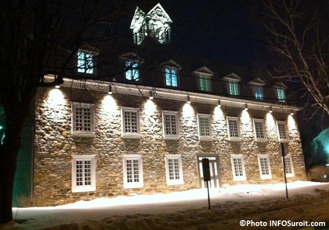 CRE-VHSL-Hotel-de-region-siege-social-Saint-Timothee-hiver-Photo-INFOSuroit_com