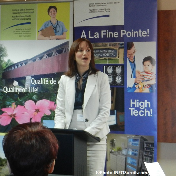 CSSS-Haut-St-Laurent-dg-Sophie-Doucet-Photo-INFOSuroit_com