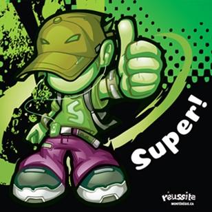 Carte-encouragement-Perseverance-scolaire-Super-Reussite-Monteregie-publiee-par-INFOSuroit