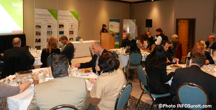 Chambre-de-commerce-Beauharnois-Valleyfield-Dejeuner-conference-Photo-INFOSuroit_com