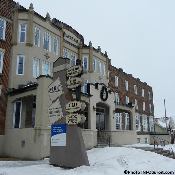 Chateau-Huntingdon-Bureaux-MRC-et-CLD-du-Haut-Saint-Laurent-Photo-INFOSuroit_com