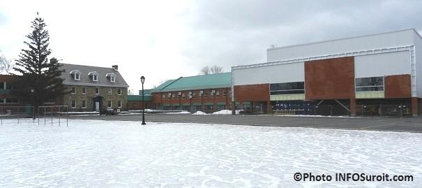 College_Heritage-nouveau-gymnase-fev-2013-Photo-INFOSuroit_com