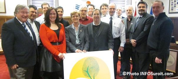 Comite-consultatif-PADD_E-et-directeurs-de-services-Ville-Valleyfield-photo-INFOSuroit