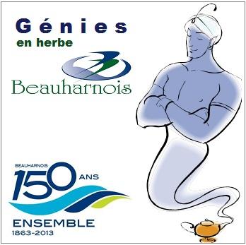 Concours-Genies-en-herbe-Image-CPA-plus-logo-Beauharnois-par-INFOSuroit_com