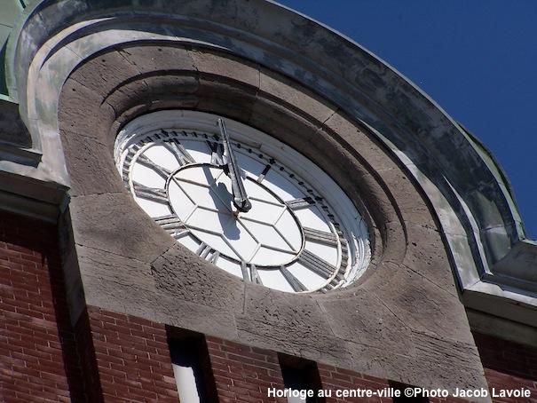 Concours-photos-Beauharnois-Salaberry-Horloge-au-centre-ville-Jacob_Lavoie