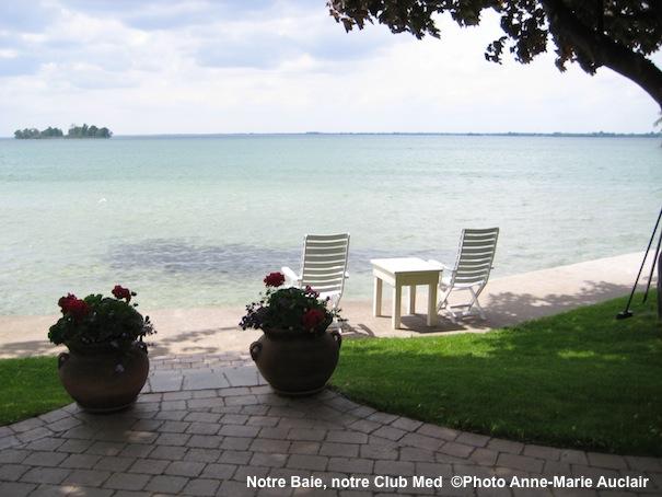 Concours-photos-MRC-Notre-Baie-notre-Club-Med-Anne-Marie_Auclair