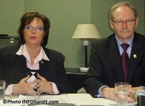 Deputes-Lucie_Charlebois-et-Yvon_Marcoux-Photo-INFOSuroit_com