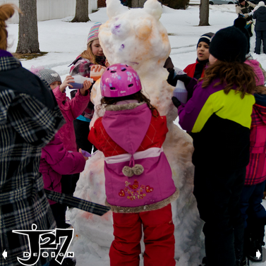 Deuxieme-Fete-des-Neiges-Huntingdon-photo-J27_Design