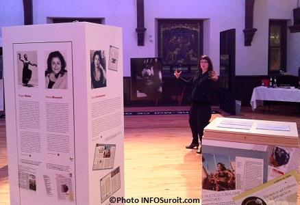 Expo-sur-diversite-culturelle-quebecoise-au-MUSO-a-Valleyfield-Realisatrice-Johane_Bergeron-Photo-INFOSuroit_com