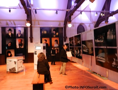 Exposition-sur-diversite-culturelle-quebecoise-MUSO-a-Valleyfield-Photo-INFOSuroit_com
