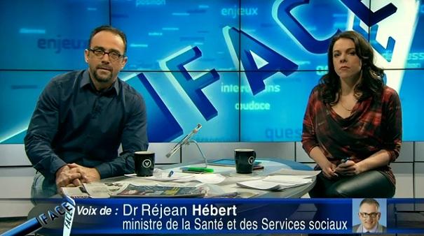 Extrait-V-Tele-Emission-Face-a-Face-7-janvier-2013-S_Gendron-et-S_Berube