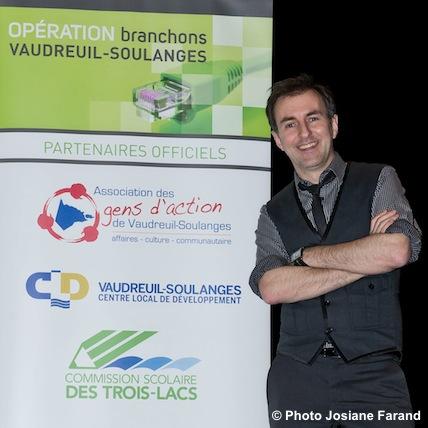 Francois_Charron-Branchons-Vaudreuil-Soulanges-Photo-Josiane_Farand