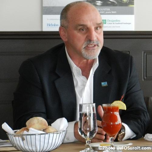 Guy_Pilon-maire-de-la-Ville-de-Vaudreuil-Dorion-Photo-INFOSuroit_com