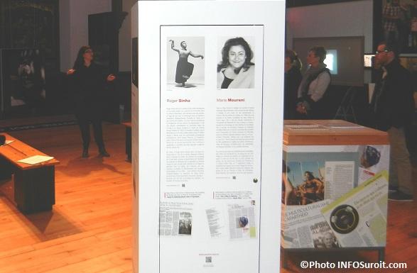Johane_Bergeron-expose-au-MUSO-a-Valleyfield-sur-diversite-culturelle-Photo-INFOSuroit_com