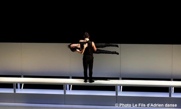 Le-Fils-d-Adrien-danse-extrait-spectacle-Fluide-sera-a-Valleyfield-28-fevrier