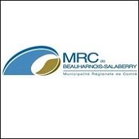 logo-mrcbeauharnoissalaberry-pour-infosuroit