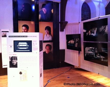 MUSO-a-Valleyfield-Exposition-sur-la-diversite-culturelle-quebecoise-Photo-INFOSuroit_com