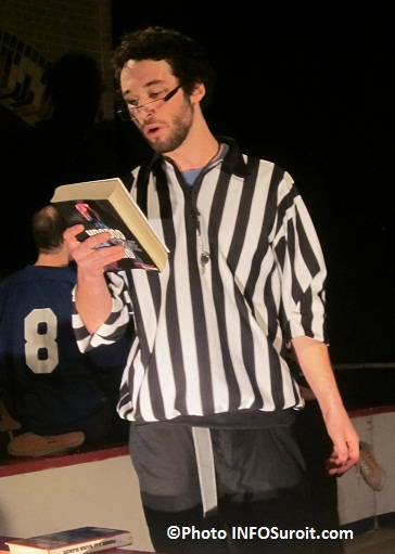 Match-des-anciens-2013-ligue-impro-RISK-arbitre-Photo-INFOSuroit