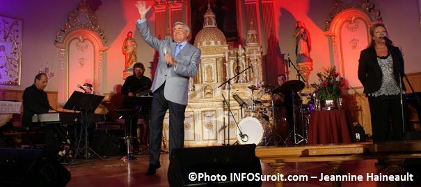 Michel_Louvain-en-concert-a-Chateauguay-eglise-St-Joachim-Photo-INFOSuroit_com-Jeannine-Haineault