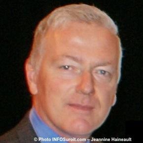 Paul_G_Brunet-directeur-general-Ville-de-Chateauguay-Photo-INFOSuroit_com-Jeannine_Haineault