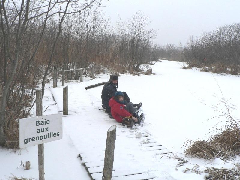 Reserve-nationale-de-faune-lac-St-Francois-Baie-aux-greneouilles-hiver-patins-Photo-courtoisie-publiee-par-INFOSuroit