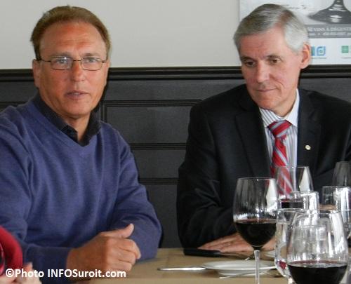 Salons-des-Vins-de-Vaudreuil-Soulanges-Franco_Donato-et-Sylvain_Belisle-Photo-INFOSuroit_com